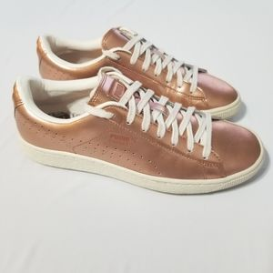 2 For 89 Puma Sneakers